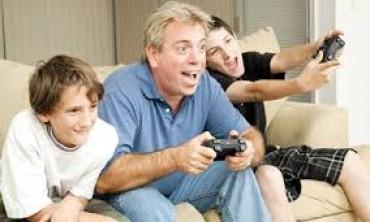 تجنب هذه الرياضات الإلكترونية لإطالة حياتك المهنية
