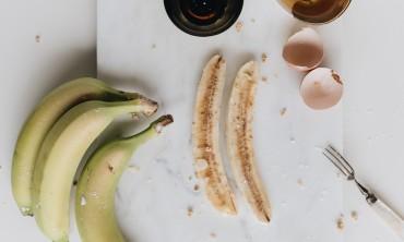 5 أطعمة صحية على إنقاص الوزن: نصائح غذائية صحية