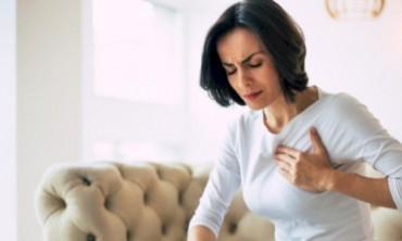 ما الذي يسبب آلام الثدي: الأسباب السبعة الأكثر شيوعًا ، بالإضافة إلى خطوات لتخفيف الألم